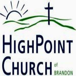 HighPoint Church of Brandon