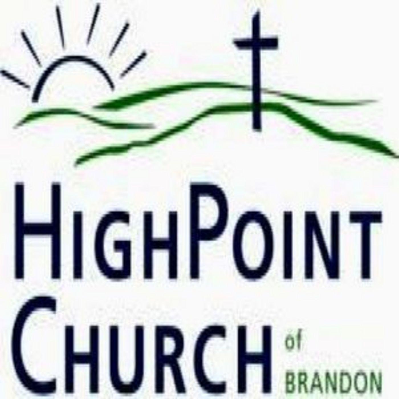 <![CDATA[HighPoint Church of Brandon]]>
